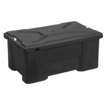 BATTERY_BOX_4f5073432723a.png