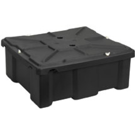 BATTERY_BOX_4f5076b36dd42.png