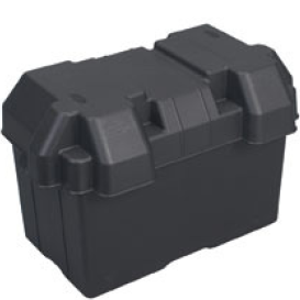 BATTERY_BOX_4f51330059550.png
