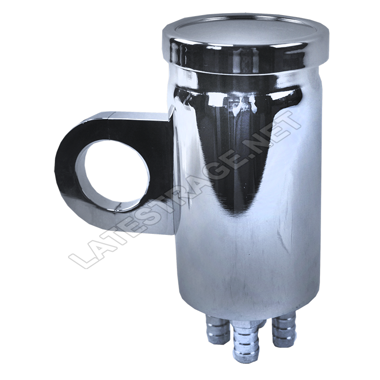 CANISTER_BREATHE_521fffa84ff91.png