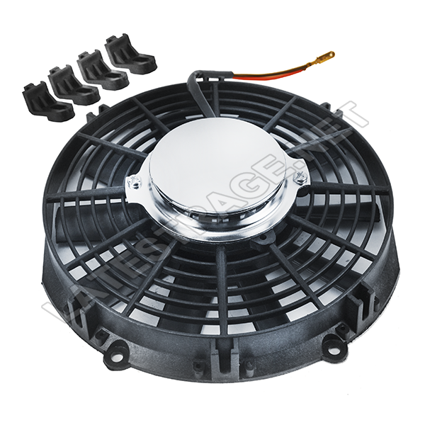 OIL_COOLER_FANS_519ec391de508.png