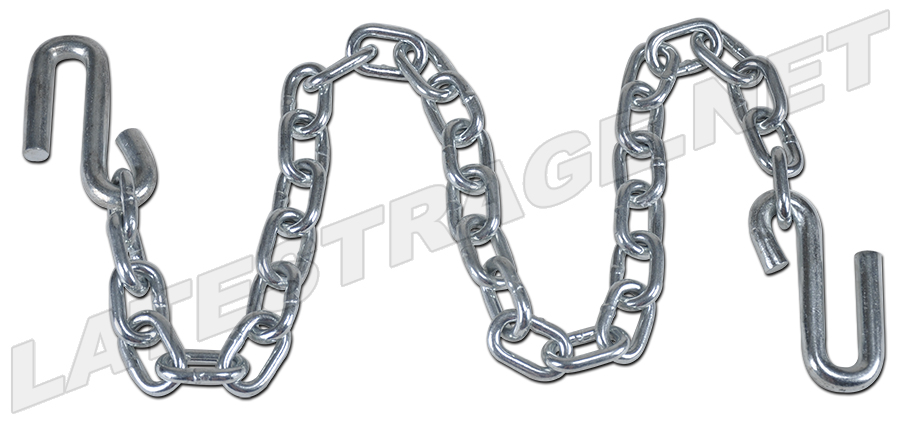 SAFETY_CHAIN_4edb0c67a55a7.png
