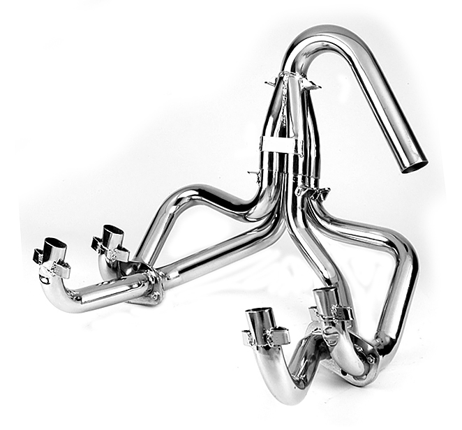 TYPE_4_EXHAUSTS_4edb02f4cf51c.jpg