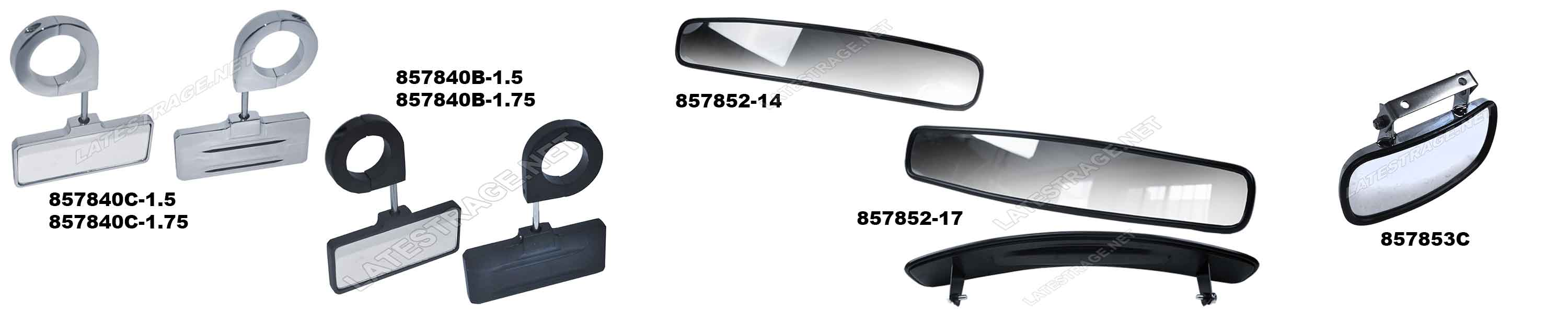 REARVIEW_MIRRORS_5508ba8320526.jpg
