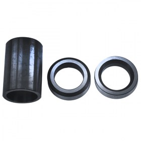 3 PC IRS AXLE SPACER SET