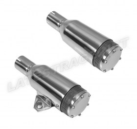 3-INCH-CLAMP-ON-SPARK-ARRESTORS