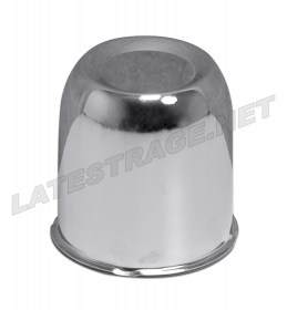 4-LUG-CHROME-WHEEL-CAP