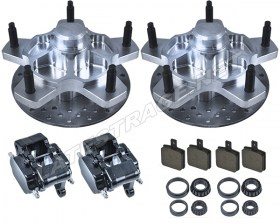 DISC_BRAKE_KITS_4edda8b18a461.jpg