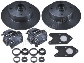 FRONT_DISC_BRAKE_4ee03382cfa9c.jpg