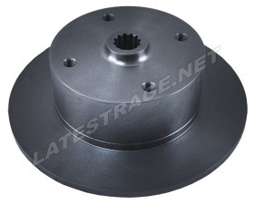 REAR_ROTORS_4ee035c8e538b.jpg