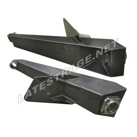 TRAILING_ARMS_4f459b6c5992f.jpg