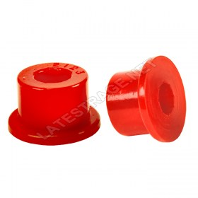RED-URETHANE-BUSHINGS-2