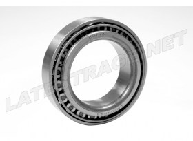 WHEEL_BEARINGS_4f1780cd06077.jpg