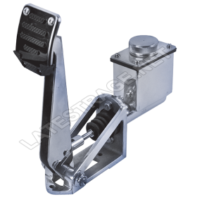 DELUXE-SINGLE-PEDAL-ASSEMBLIES