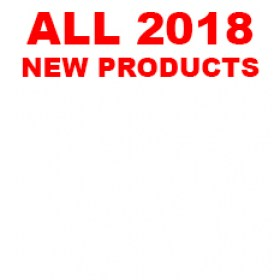 ALL_2018_NEW_PRO