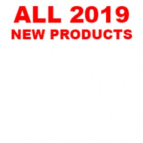 ALL_2019_NEW_PRO