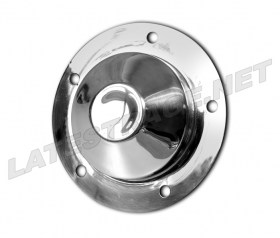 ALUMINUM-WHEEL-COVER