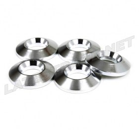 ALUMINUM-WHEEL-WASHER