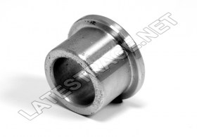BALL-JOINT-BEARING-SPACER