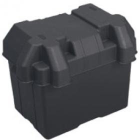 BATTERY_BOX_4f507763e92bb.png