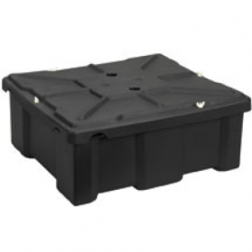 BATTERY_BOX_4f5130e70f8bf.png