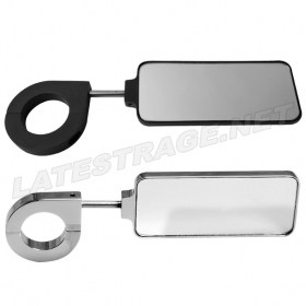 BILLET-ALUMINUM-CLAMP-ON-MIRRORS