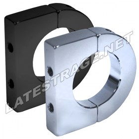 BILLET_BRACKET_548654fdbde1c3