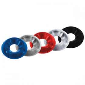 BODY PANEL WASHERS 2