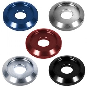 BODY-PANEL-WASHERS-COLORS