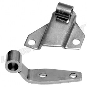 BOWDEN-TUBE-BRACKET-2