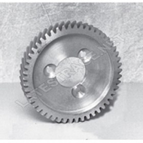 CAM_GEARS_AND_HA_4ee95dc063fec.jpg