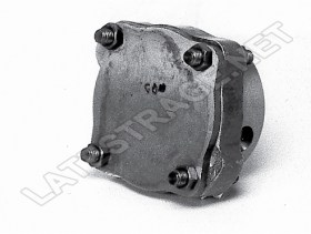 CAST-IRON-OIL-PUMP