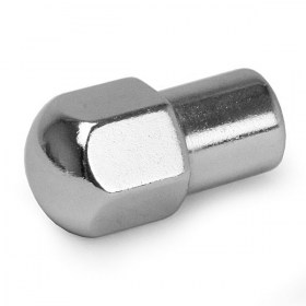 CHROME-MAG-LUG-NUTS7