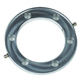 CV JOINT GREASE RINGS