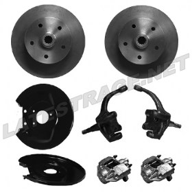 DISC-FRONT-BRAKE-CONVERSION-KITS-FOR-BALL-JOINT-2
