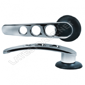 DOOR_OPENER_5189be7f1ceb3.png