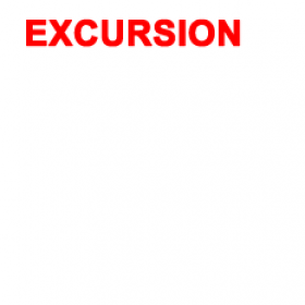 EXCURSION_APPLIC_4fa2f6b1a9859.png