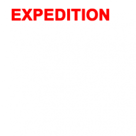 EXPEDITION_APPLI_4fa2f72a6488b.png