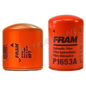 FRAM-STEERING-RESERVOIR-FILTERS