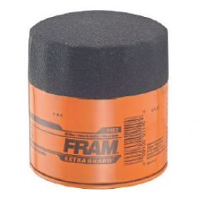 FRAM_OIL_FILTERS_4fa2e428c7ff3.png