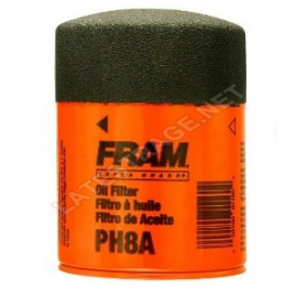 FRAM_OIL_FILTER_4f273cbaf3fb4.png