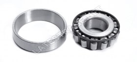 FRONT-WHEEL-BEARINGS
