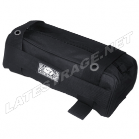HEAVY DUTY LARGE TOOL BAG4