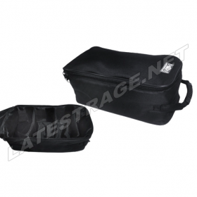 HEAVY DUTY PADDED HEAD SET BAG9