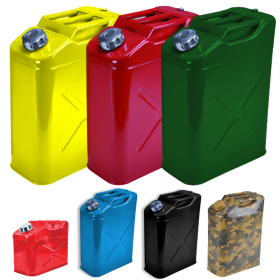 JERRY_CONTAINERS_536067ca70dc0.png