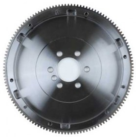 KEP-DOUBLE-DISC-FLYWHEELS8