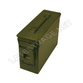 NEW_AMMO_BOXES_529d50a570632.png