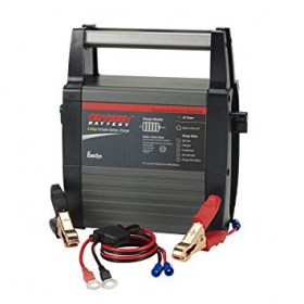 ODYSSEY BATTERY CHARGERS