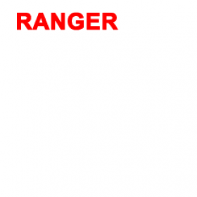 RANGER_APPLICATI_4fa2fa6313398.png