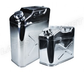 STAINLESS-STEEL-JERRY-CAN-CONTAINER